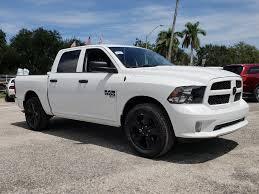100 New Dodge Trucks For Sale 2019 Ram 1500 At Alan Jay Chrysler Ram Jeep Of