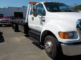 Chevy Dealer In Norwich, NY - McCredy Motors Inc Hillcrest Fleet Auto Service 62 E Hwy Stop 1 Binghamton Scovillemeno Plaza In Owego Sayre Towanda 2018 Ram 3500 Ny 5005198442 Cmialucktradercom Box Truck Straight Trucks For Sale New York Chrysler Dodge Jeep Ram Fiat Dealer Maguire Ithaca Matthews Volkswagen Of Vestal Dealership Shop Used Vehicles At Mccredy Motors Inc For 13905 Autotrader Gault Chevrolet Endicott Endwell Ford F550 Body Exeter Pa Is A Dealer And New Car Used Decarolis Leasing Rental Repair Company
