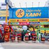 Thế giới Di động: 6 tháng mở 300 shop Điện máy Xanh supermini ...