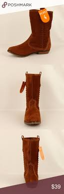 Best 25+ Discount Cowboy Boots Ideas On Pinterest | Cowgirl Boots ... Georgia Boot Sale View All Discount Boots Roper Boys Faux Leather Ostrich Print Youth Fort Brands Ovation Womens Mudster Tall Barn Sheplers Best 25 Cowboy Boots Ideas On Pinterest Cowgirl Amazoncom Ariat Bnyard Twin Gore H2o Shoes Sierra Saddle Work Steel Toe Muck And At Horse Tack Co Uggs Mount Mercy University Cowboy Western Wear Shop Now Allens