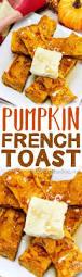 Cracker Barrel Pumpkin Custard Ginger Snaps Nutrition by 2681 Best Breaksfast Recipe Collection Images On Pinterest Cook