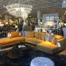 Mathis Brothers Furniture Outlet Okc tario Ca 970x63 Store