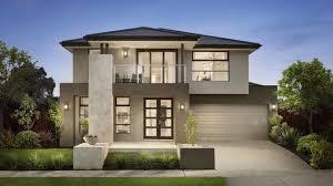 100 Carlisle Homes For Sale Display Home Designs