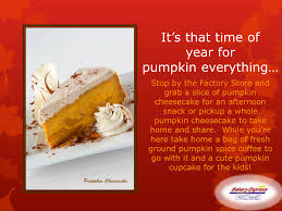 Halloween Express Johnson City Tn by Bakery Express