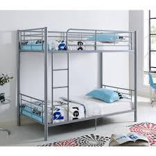 Storkcraft Bunk Bed by Bed Size Twin Furnituremaxx Beds Bunk Beds Sears