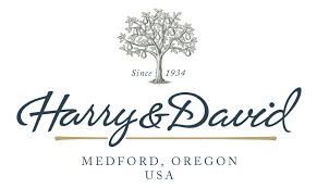 Harry & David 20% Off $75+ Harry & David Coupon ... Harry Nd David Garmin 255w Update Maps Free And David Coupons 50 Off 2017 Codes In March Edealsetccom Coupon Promo Discounts 25 Pringles Top 2019 Promocodewatch Clearance Direct Flights Omaha Geti Competitors Revenue Employees Owler Company Profile Fruit Cake Shop Online Canada Shipping Military Verification Veterans Advantage 20 75 California Gourmet Baskets Coupon Code Chase Bank New French Mountain Commons Log Jam Outlet Catholic Audio Video Learning Program Discount At