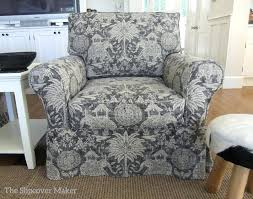 sweetlooking living room chair slipcovers solid colored sofa