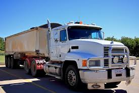 Great West Auto Insurance Review Commercial Truck Insurance Comparative Quotes Onguard Industry News Archives Logistiq Great West Auto Review 101 Owner Operator Direct Dump Trucks Gain Texas Tow New Arizona Fort Payne Al Agents Attain What You Need To Know Start Check Out For Best Things About Auto Insurance In Houston Trucking Humble Tx Hubbard Agency Uerstanding Ratings Alexander