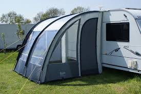 Streetwize LWPP1B 260 Ontario Light Weight Caravan Porch Awning ... Sunncamp Envy 200 Compact Lweight Caravan Porch Awning Ebay Bradcot Portico Plus Caravan Awning Youtube 390 Platinum In Awnings Air Full Preloved Caravans For Sale 4 Berth Kampa Rally Air Pro 2017 Camping Intertional Best 25 Ideas On Pinterest Entry Diy Safari Xl Charcoal And Grey Porch Easygrip Steel Iseo 2 Quick Easy To Erect Porches Mobile Homes