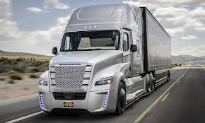 Big Rigs, No Driver Commercial Truck Tires Missauga On The Tire Terminal Gene Messer Ford Amarillo Car And Dealership 6 X 10 Coinental Cargo Hitch It Trailers Sales Parts Service Frank Busicchia Evp Csth President Ezpack Refuse Bodies Sierra Blanca Motors In Ruidoso Roswell Artesia Alamogordo Goodman Tractor Amelia Virginia Family Owned Operated Coinental Man Present Concept For Electric Trucks Custom Heavy Equipment For Cranes Altoona Used Vehicles Sale Midway Center Kansas City Mo Driving School In Dallas Tx Hamilton Auto