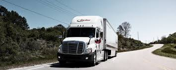 100 Ryder Truck Driving Jobs Tom Havens Describes S Shift Into Regulatory Gear