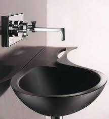 Decolav Sink Stopper Stuck by Bathroom Sink Stopper Home Depot Clearflo Slotted Overflow Brass