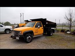 Chevy Dump Truck For Sale As Well Mack Trucks In New York And 2001 ... Capital City Fleet Service Truck Sales Parts Used 2014 Toyota Tacoma For Sale Pricing Features Edmunds Cars Baton Rouge La Trucks Saia Auto Peterbilt In Louisiana For Sale On Buyllsearch Elegant Diesel 7th And Pattison 2008 Eti Etc37ih Bucket Altec Inc Gmc In Hammond Jordan Small Truck Big Service Ordrive Owner Operators Trucking Wray Ford Dealership Bossier Excellent Ffedcfbeeeffdx On