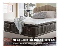 House Plan Becker Furniture World Outlet