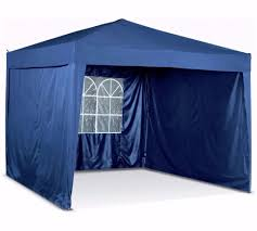 Argos 3 X 3m Dark Blue Pop Up Gazebo.3 Sides,weight Bags.Garden ... Table Design Pnic And Chairs Argos Greenhurst Find Offers Online And Compare Prices At Wunderstore Patio Pergola Outdoor Heating Cooling Awesome Target Appealing Cover Heavy Duty Lovely Mortar Is Ivory Buff Manufacturer Antique Brick Little Parasol Youtube Metal Gazebo A Longer Life Span Tents Awnings Bells Labs Which Bell Tent Do You Buy Chrissmith Outsunny 3 X 3m Wall Mounted Door Awning Canopy Retractable D Cor Your Or Deck With Entrancing Garden Swing Bench Seats Cushioned Porch