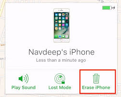 Iphone 5 Disabled Wont Connect To Itunes Best Mobile Phone 2017