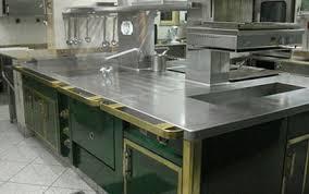 materiel de cuisine occasion equipements de cuisine professionnelle douai cantine
