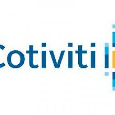 Dresser Rand Group Inc Drc by Reviewing Evolent Health Evh And Cotiviti Cotv Truebluetribune