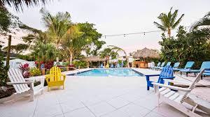 Sarasota FL Hotels