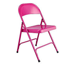 chaise bureau habitat chaise de bureau pliante meetharry co