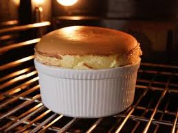 souffle a l orange recipe orange recipes barefoot contessa