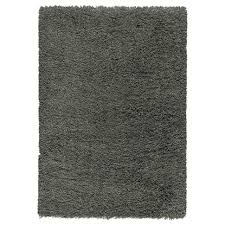 Gray And Teal Bathroom by Area Rugs Fabulous Ivory Area Rug Tayse Fashion Shag Rugs