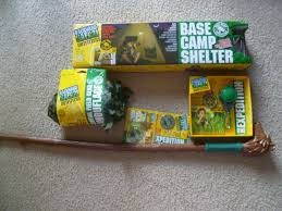 BACKYARD SAFARI OUTFITTERS FIELD GUIDE REVIEW - Mama To 6 Blessings Backyard Safari Base Camp Shelter Outdoor Fniture Design And Ideas Backyard Safari Outfitters Field Guide Review Mama To 6 Blessings Dadncharge Hang On To Summer With A Safari Cargo Vest Usa Brand Walmartcom Evan Laurens Cool Blog 12611 Exploring Is Fun Camo Jungle Toysrus Explorer Kit Alexbrandscom 6in1 Field Tools Cargo Vest Bug Watch Mini Lantern