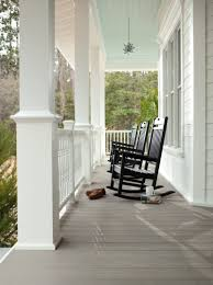 How To Buy An Outdoor Rocking Chair | Trex® Outdoor Furniture™