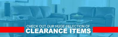 duluth ga furniture mart