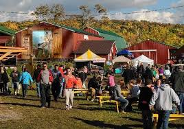 Apple Pumpkin Picking Syracuse Ny by Lafayette Apple Festival Expected To Draw Thousands This Weekend