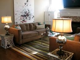 26 best living room ideas images on pinterest basement ideas