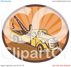 Royalty-Free (RF) Clipart Illustration Of A Retro Yellow And Orange ... 4411 Design Set Retro Pickup Trucks Logos Emblems Stock Vector Hd Royalty Free Vintage Car Tow Truck Blems And Logos Car Towing Service Company Garland Tx Dfw Services Tow Truck Silhouette At Getdrawingscom For Personal Use Charlie Smith Rebrands Foxlow Restaurants Brand Identity Blem Image Vecrstock Cool Flatbed Drawings Worksheet Coloring Pages Auto Service Wrecker Icon Charging We Custom Shirts Excel Sportswear Color Emblem