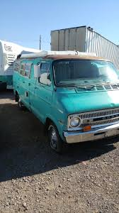 Future 4 X 4 Project 1970. Pop Top,dodge Van | Cool 4x4 Vans | Pinterest New For 2015 Toyota Trucks Suvs And Vans Jd Power Cars Iveco Daily 35s12 Yoursitename Future 4 X Project 1970 Pop Topdodge Van Cool 4x4 Vans Pinterest Barford Van Hire Sales Norfolk Truck Trailer Transport Express Freight Logistic Diesel Mack Phoenix Certified Mesa Az 85201 Buy Here Pay Jac Motors 2006 Ford E250 79071 A Auto Inc 10 Of The Best 2017 Truck Suv Famifriendly Features Nissan Xtrail 4dogs Concept Pawfect Car Family Century Trucks Vans Used Commercial For Sale Grand