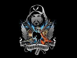 Pantera Shedding Skin Live by Dimebag Darrell Heavy Metal Pinterest Dimebag Darrell And