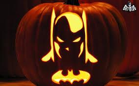 The Joker Pumpkin Stencil by Joker Halloween Pumpkin U2013 Halloween Wizard