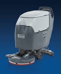 Automatic Floor Scrubber Detergent by New Product Flash Advance Adfinity X20r Rev Automatic Floor