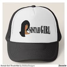 Sistah Girl Truck Hat | Caps Hats, Fashion Designers And Cap Truck Patch Hat Autumn And Winter Love Cotton Caps Gtures Finger Embroidered Golf The Peach Hooey Cap Amazoncom Pokemon Ash Ketchum Unisexadult Trucker Onesize Gm Street Truckin Lifestyle Red Casquette Trucker Bull Tiger Accsories Pullin Knit Fire Ninis Handmades Tuck Mesh Style I Phunky Official Site Bbc L Blackwhite Dom Gallery Hot Pink Pineapple Cannon On Yupoong 6006 Five Panel More Design Your Own 5 Whosale Embroidery