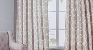 Gray Chevron Curtains Canada by Jeanlu Choue Curtains For Cheap Childrens Eyelet Curtains