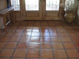 tiles amazing 12 inch floor tiles 12 inch floor tiles kitchen