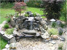 Backyard Waterfalls Cost Outdoor Pictures Large For Sale ... 20 Diy Backyard Pond Ideas On A Budget That You Will Love Coy Ponds Underbed Storage Containers With Wheels Koi Waterfalls Diy Waterfall Kits For Sale Uk And Water Gardens Getaway Gardenpond Garden Design Small Yard Ponds Above Ground With Preformed And Stones Practical Waterfalls Pictures Welcome To Wray The Ultimate Building Mtaing Fountains Dgarden How Build A Nodig For Under 70 Hawk Hill Small How Tile Bathroom Wall 32 Inch Desk Vancouver Other Features