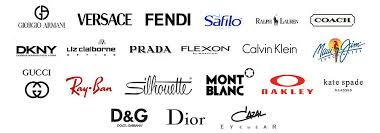 Fashion Designer Logos And New Posts
