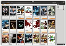 Origin Games Checkout Code Berkeley Online Coupon Codes Pit Parking Promo Code What You Need To Know About Coupon Codes Top Dog Babies 15 Off Origin Travels Coupons Discount Titanfall Origin Smiling Moose Sims Store Creative Cloud Deals Help With Missing Game Errors And How To Redeem Origins Promotional Att Wireless Access Premier Launches Get Full Access Every Ea Mu Mobile Test Giftcode Official Travelocity Coupons Promo Discounts 2019 Uber Eats Code September A 10 5 Free Sites Kandocom