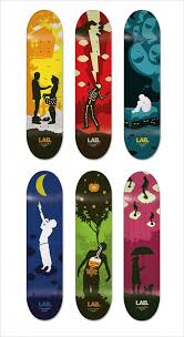 Are Cliche Skateboard Decks Good by 8 Best Sk8 Inspiration Images On Pinterest Skateboard Design