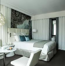 bureau vall馥 martinique 10 best hoteles images on seaside hotels vogue living
