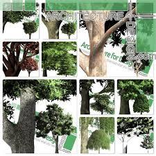 ProfiTutorials Für Photoshop InDesign Illustrator Und