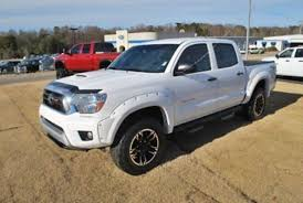 Toyota Tacoma Regular Cab Automatic For Sale ▷ Used Cars On ... Used 2017 Toyota Tacoma Sr5 4x4 Truck For Sale In Pauls Valley Ok 2016 4wd Double Cab Short Box Trd Sport At Banks Toyotas Allnew Midsize Truck Ready For Battle Be Gives Pro Treatment To The 1999 4x4 Sale Georgetown Auto Sales Ky Review Consumer Reports San Leandro Honda Cheap Cars Bay Area Oakland Hayward With A Lift Kit Irwin News 2015 4 Door Pickup In Sherwood Park Toyota Tacoma Video Series Test Car And Driver