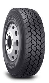 $809.99 - Firestone FS818 425/65R-22.5 Tires | Buy Firestone FS818 ... Firestone Desnation Mt2 And Transforce At2 Roadtravelernet Tires For Trucks Light Choosing The Best Wintersnow Truck Tire Consumer Reports Ratings Sizing Cstruction Maintenance Basics Recalls At Vs Bfg Ko Nissan Titan Forum Is Saying That This Nail Too Close To My Sidewall Car With Accsories Releases New Fs818 Radial Truck Tire Dueler Revo 2 Eco Firestone Desnation