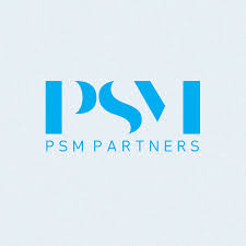 Entry Level Help Desk Jobs Atlanta by Help Desk Specialist Job At Psm Partners In Chicago Il Us Linkedin
