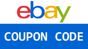 How To Use EBay Coupon Code