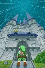 Zelda Triforce Lamp Uk by 84 Best Zelda Hauhhh Images On Pinterest Legend Of Zelda